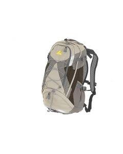 """Touratech Adventure 2"", brown-beige, rucksack"