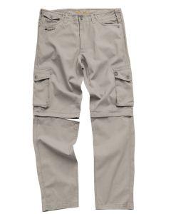 "Trousers ""Safari"" unisex, size XXL"