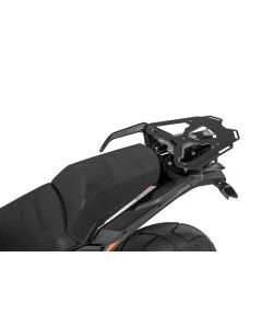 Luggage rack for KTM 1290 Super Adventure S/R (2021-)