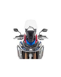 Hand protectors DEFENSA Pure, for Honda CRF1100L Africa Twin