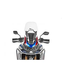 Hand protectors DEFENSA Expedition for Honda CRF1100L Africa Twin