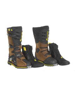 Boots Touratech DESTINO Adventure