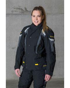 Compañero World2, jacket women