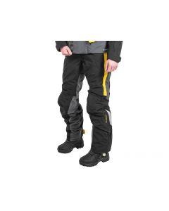 Compañero Weather Traveller, trousers women