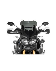 Windscreen, S, tinted, for Yamaha XT1200Z / ZE Super Ténéré from 2014